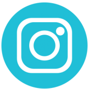 icon_instagram_logo